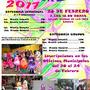 Carnaval de Escalona