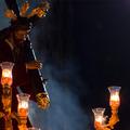 Semana Santa de Ciudad Real