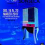 XXIV Feria Regional del Mueble de Sonseca