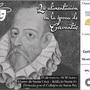 La alimentacion  en la época de Cervantes