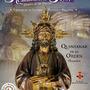 Semana Santa Quintanar de la Orden 2017