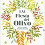 LXI Fiesta del Olivo