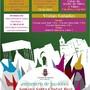 IX Encuentro de Pasiones 2017