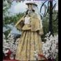 Romería en honor a Nuestra Señora de Valdehierro.