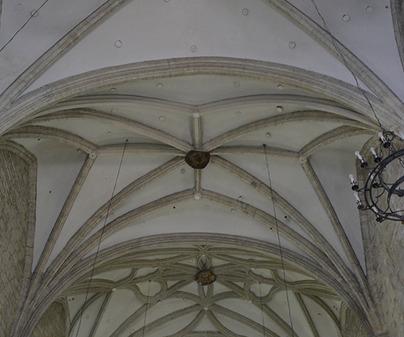 Catedral de Ciudad Real
