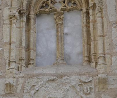 Iglesia de San Pedro (Ciudad Real)