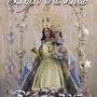 Romería en honor a la Virgen de las Viñas