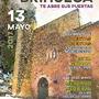 XV Día del Turista