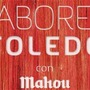 Saborea Toledo