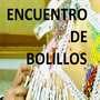 IV ENCUENTRO DE BOLILLOS