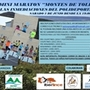 VIII Mini Maratón Montes de Toledo