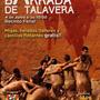 La Barrada de Talavera 2017
