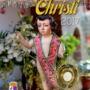 Corpus Chirsti 2017. Fiesta de Interés Turístico Regional.