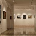 Museo del Queso Manchego y Colección de Arte en Manzanares
