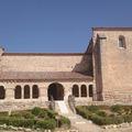 Iglesia de San Miguel (Beleña de Sorbe)