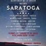 Pitorrock Fest