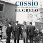 EL ARTE DE SABER VER. MANUEL B. COSSÍO, LA INSTITUCIÓN LIBRE DE ENSEÑANZA Y EL GRECO