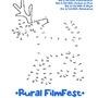 Rural FilmFest El edén de La Mancha