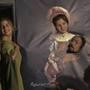 """TEATRO EN EL MUSEO DEL GRECO: """"El Viejo Celoso"""". Adaptación del entremés de Miguel de Cervantes"""
