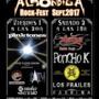 Almondiga Rock Fest