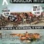 X Carrera MTB Santa Olalla