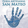 FERIA ARTESANAL SAN MATEO 2017