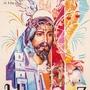 Santísimo Cristo de Urda. Fiesta de Interés Turístico Regional.