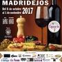 IX Edición Concurso Gastronómico Tapearte. El arte del TAPEO.