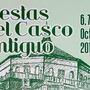Fiestas del Casco Antiguo