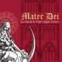 Exposición: Mater Dei. La vida de la Virgen según Durero