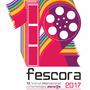 Fescora