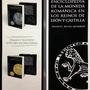 """Presentación trilogía """"Enciclopedia de la Moneda Medieval Románica"""""""