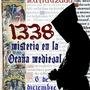 Ruta turístico-teatralizada «Ocaña Medieval»