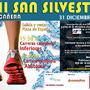 XIII San Silvestre