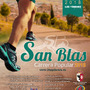 San Blas 2018. Carrera Popular.