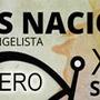 Cross Nacional San Juan Evangelista Sonseca 2018