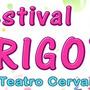 Festival de Chirigotas