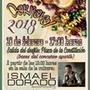 Carnaval San Pablo 2018