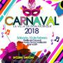 Carnaval de La Villa de Don Fadrique
