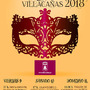 Carnaval Villacañas 2018