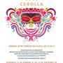 Carnaval Cebolla 2018