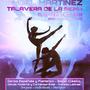 Campeonato Nacional de Danzas