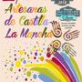 III Feria de Artesanas de Castilla La Mancha en Talavera de la Reina