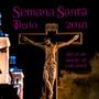 Semana Santa Toledo. Declarada de Interés Turístico Internacional.