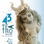 43 Festival de Teatro Aficionado (Villacañas)