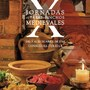 X Jornadas de Tapas y Pinchos Medievales 2018