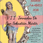 VII Jornada de San Sebastián Mártir