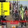 Campeonato de Castilla-La Mancha de Motocross en La Villa de Don Fadrique