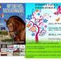 IV Ruta Ecuestre y Fiesta de la Primavera