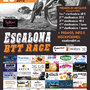 II ruta Escalona BTT Race